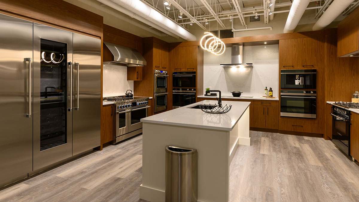 Best Affordable Luxury Appliance Brands for 2020 Reviews ...