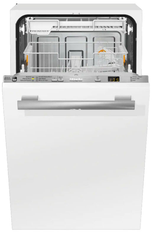 Best 18 Inch Dishwashers For 2020 Reviews Ratings Prices