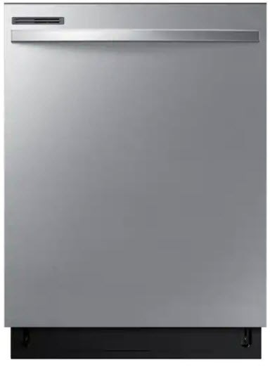 Best Dishwasher 2019 : dishwasher, Dishwashers, Under, (Reviews, Ratings, Prices)