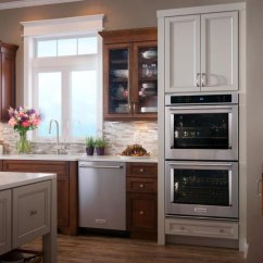 Kitchen Dishwashers Storage Shelf Best Kitchenaid Reviews Ratings Prices Dishwasher Jpg
