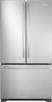 Frigidaire vs JennAir Counter Depth Refrigerators