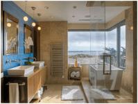 Beach Style Bathroom Lighting (Reviews/Ratings/Prices)