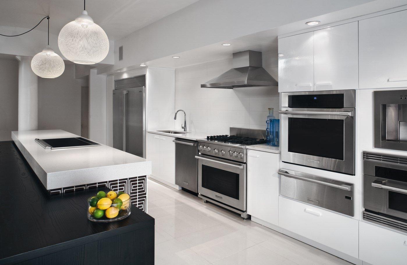 kitchen aide dishwasher vigo sinks the 5 best affordable luxury appliance brands (reviews ...
