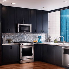 Frigidaire Kitchen Package Staten Island Cabinets The 5 Best Affordable Luxury Appliance Brands (reviews ...