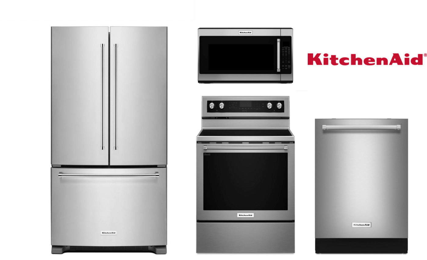 kitchen appliance ratings green paint colors for appliances