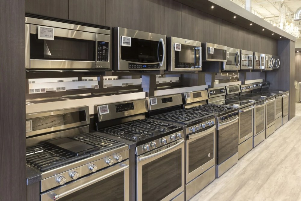 medium resolution of can you replace a range hood with a microwave vent hood reviews ratings