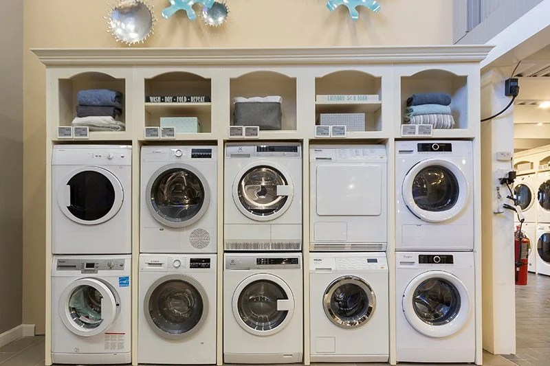 Most Reliable Compact Washers For 2020 Reviews Ratings