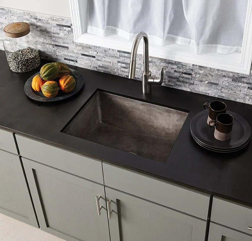 24 kitchen sink and bath stores near me how to properly size your reviews web farmhouse slate