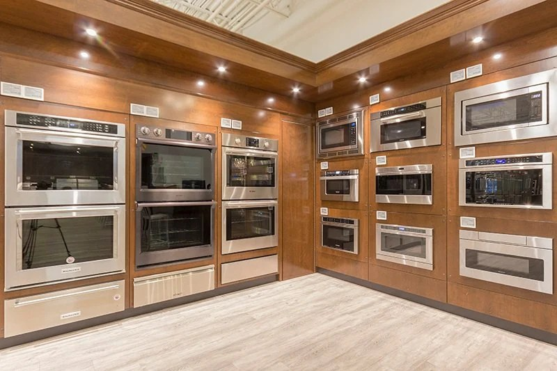 best kitchen appliances bath and made in america reviews ratings microwave drawers framingham yale appliance lighting