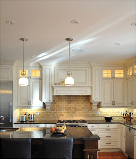 led tape kitchen small sink ideas strips vs under cabinet lighting reviews ratings in