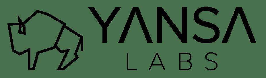 Yansa Labs