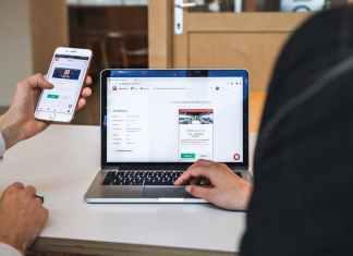 2020 y la publicidad digital según Matterkind
