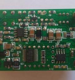 ammeter converter back [ 1572 x 1048 Pixel ]