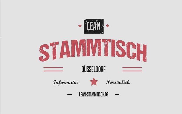 LeanStammtisch Düsseldorf 07_2021