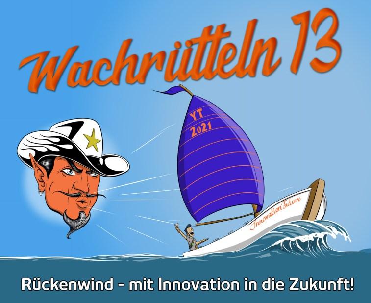 Yellotools Wachrütteln 13 Logo 2021