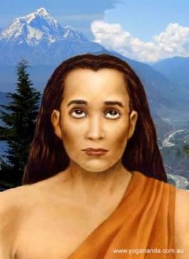 http://yogananda.com.au/galleries/gurus/Babaji01_Himalayas.jpg