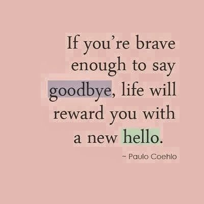 quote_goodbye