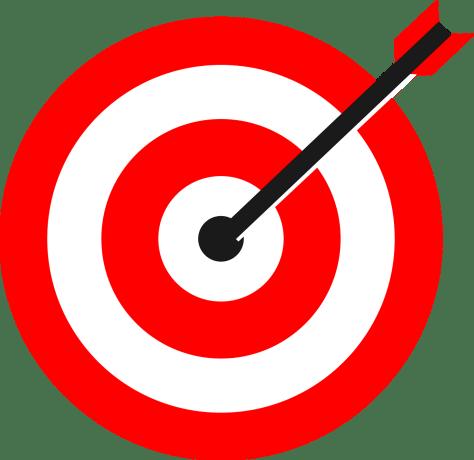 target 2070972 1280