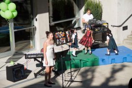 WelcomeBackBBQ_11Sep2015-lo-res-1565