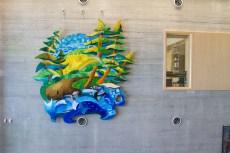 Mural-SrSchool_30May2016-1416