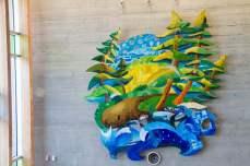 Mural-SrSchool_30May2016-1421