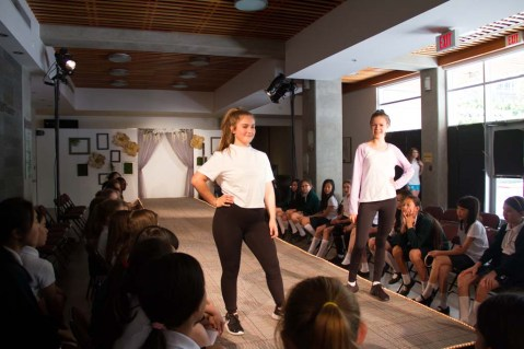 FashionShow_05Jun2017-5233