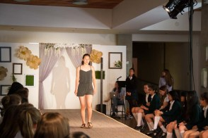 FashionShow_05Jun2017-5331