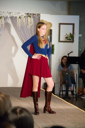 FashionShow_05Jun2017-5473