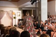 FashionShow_05Jun2017-5539