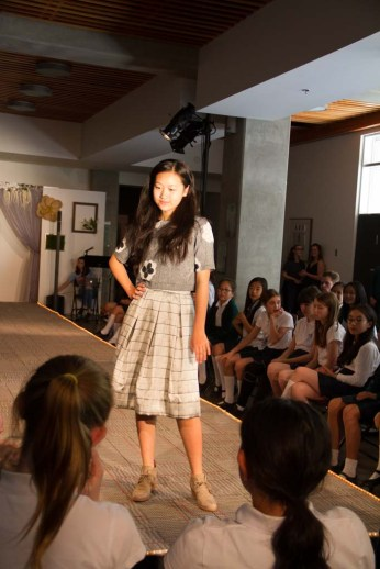 FashionShow_05Jun2017-5572