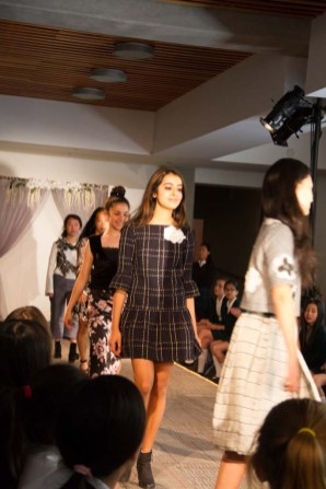 FashionShow_05Jun2017-5603