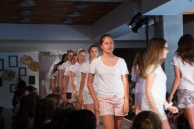 FashionShow_05Jun2017-5613