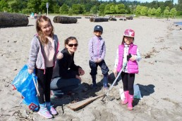 Gr1BeachCleanupandExploration_16Jun2017-4411