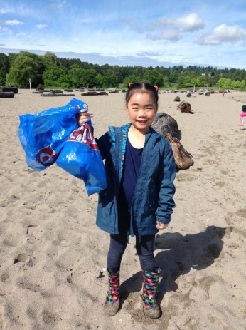Gr1BeachCleanupandExploration_16Jun2017-6010