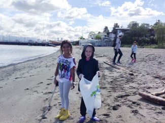 Gr1BeachCleanupandExploration_16Jun2017-6016