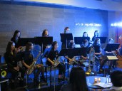 JazzNight_26Apr2017-0415