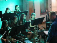 JazzNight_26Apr2017-0441