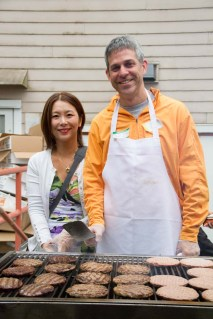 WelcomeBackBBQ_08Sep2017-7074