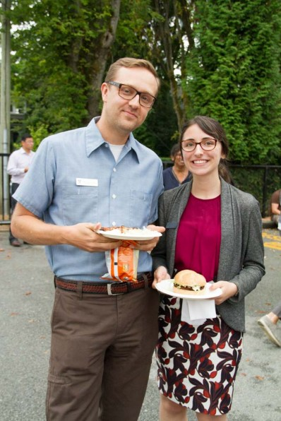 WelcomeBackBBQ_08Sep2017-7082
