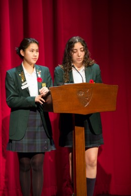 RemembranceDaySSAssembly_07Nov2017-8539