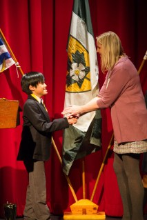 Gr6-7ISABCPublicSpeaking_19Apr2018-0649