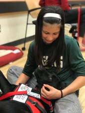 PuppyTherapy_09May2018-5496