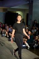 FashionShow2018-121