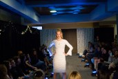 FashionShow2018-2012