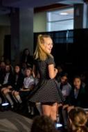 FashionShow2018-248