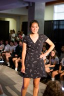 FashionShow2018-355