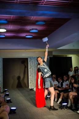 FashionShow2018-437
