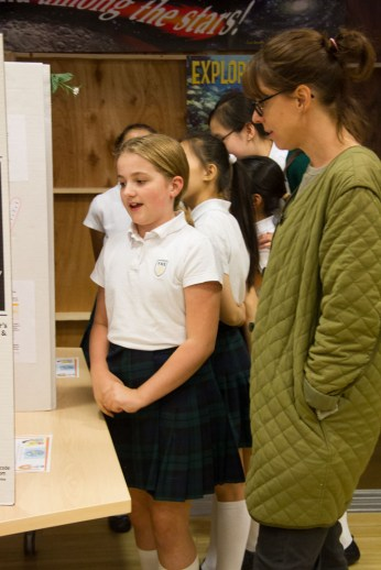 Gr6ScienceFair_04Jun2018-1709