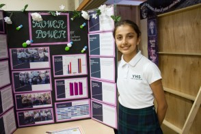 Gr6ScienceFair_04Jun2018-1735