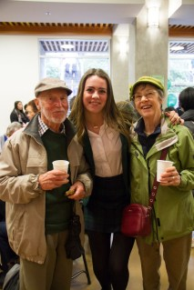 GrandparentsDay_10Apr2018-0405